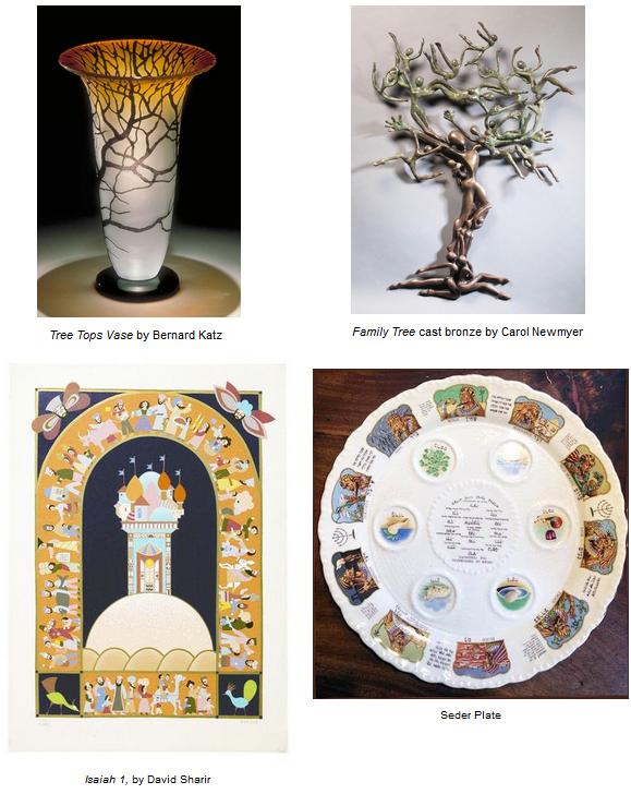 home goods decorative vases.htm blog zenith gallery  blog zenith gallery